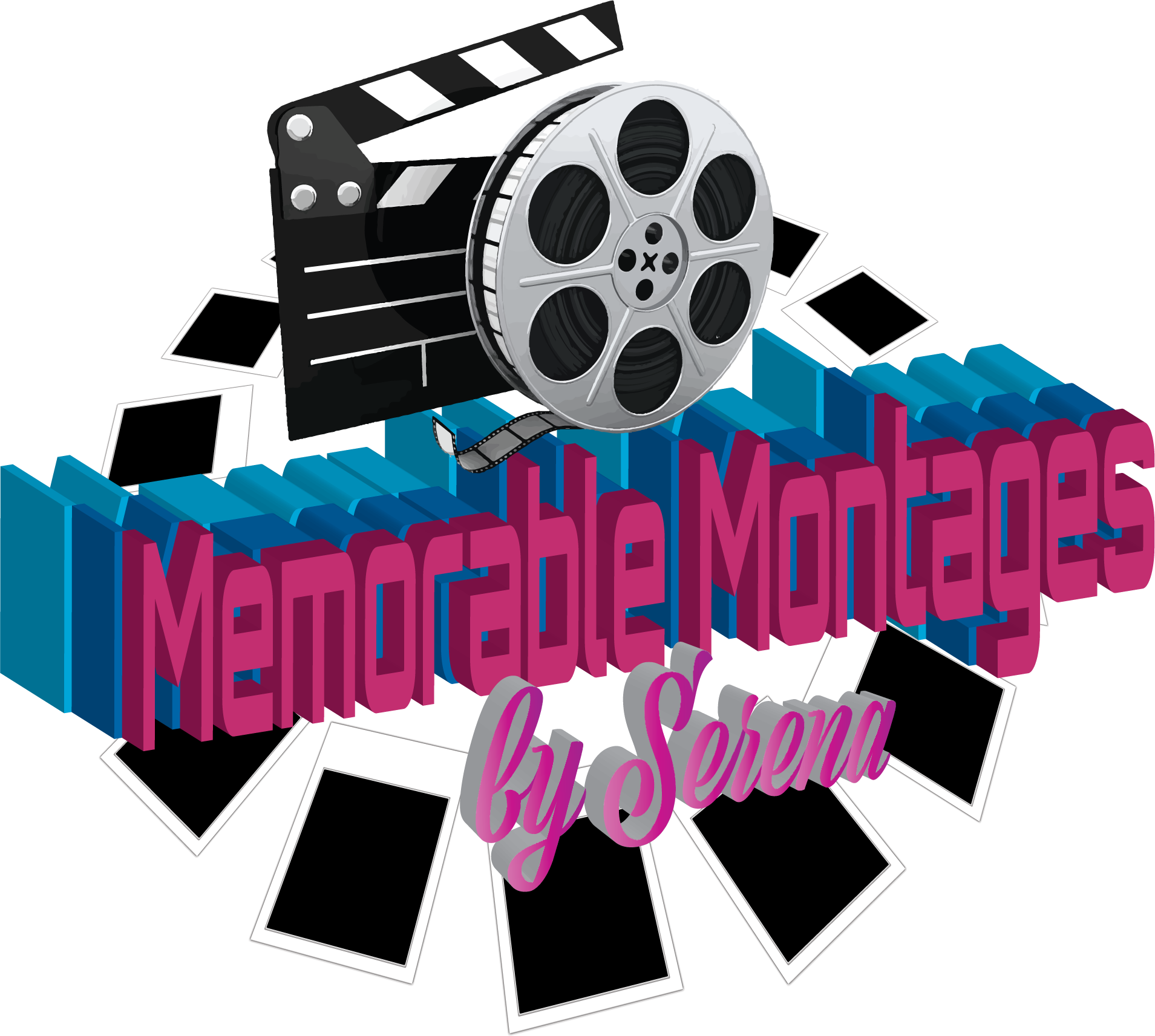Memorable Montages